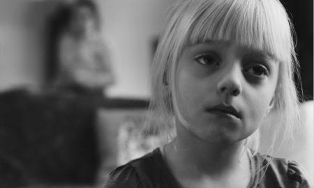 """Snažan govor scenaristice filma """"Tiho dijete"""" na dodjeli nagrade """"Oscar"""": 'Milijuni djece diljem svijeta žive u tišini…'"""
