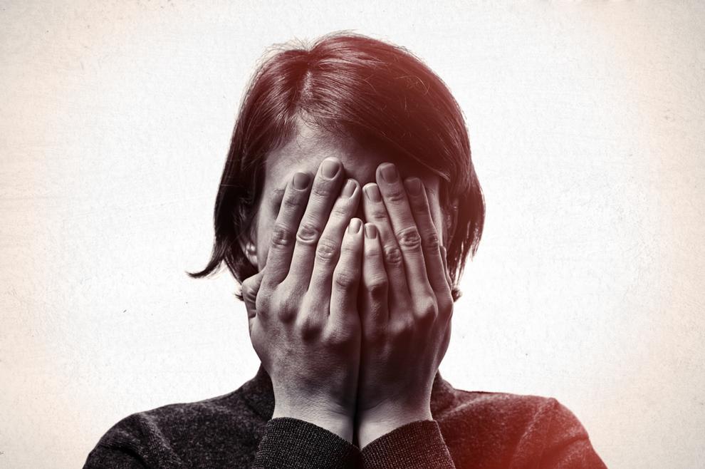 Što ako je osjećaj srama prepreka za odlazak na svetu ispovijed?