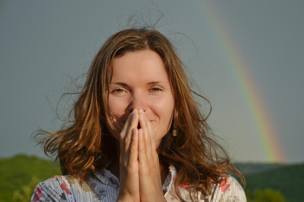 Što imaju osobe kojima Bog uslišava molitve