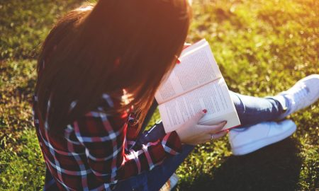 Što je potrebno da bi Božja riječ zaista davala plod u našim životima