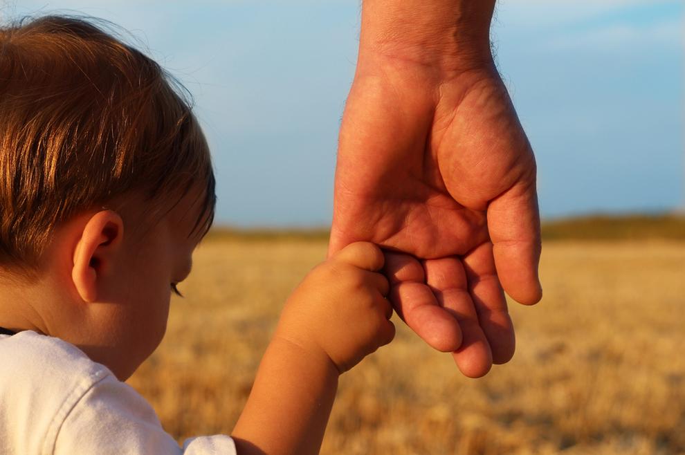 Što je potrebno da bi naš molitveni život bio dublji