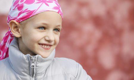Što su terminalno bolesna djeca rekla o smislu života