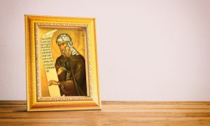 Sveti Ivan Damašćanski – crkveni naučitelj koji se borio protiv ikonoklasta