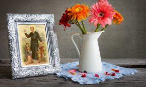 Sveti Klement Marija Hofbauer - apostol Varšave i Beča