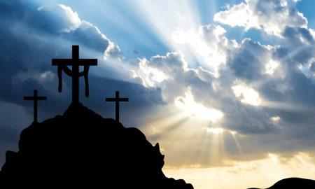 Sveto trodnevlje: Krist je djelo ljudskog otkupljenja i savršene proslave Boga izvršio poglavito svojim vazmenim otajstvom