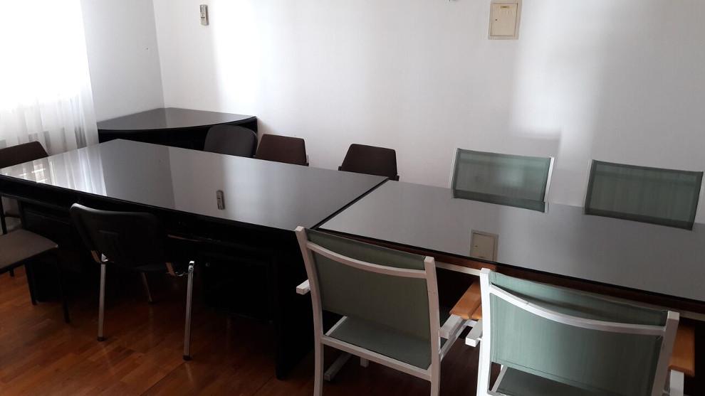 Novi prostor u zagrebačkoj Dubravi