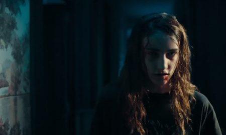 """Tko je bila Estefania Gutierrez Lázaro, djevojka čiji je slučaj bio inspiracija novom Netflixovu hororu """"Veronica"""""""