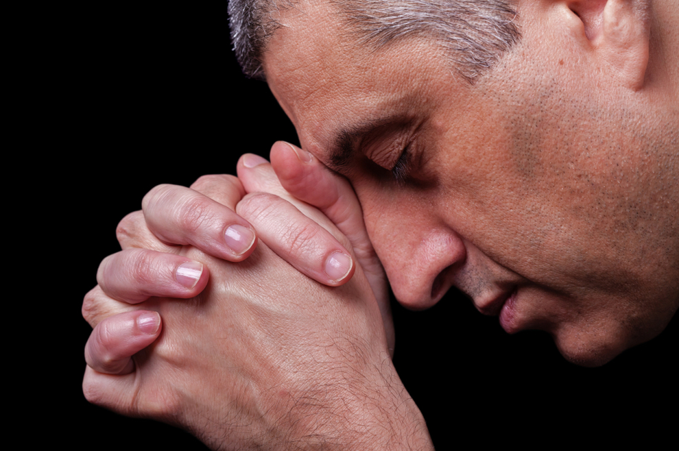 Trebamo li biti bezgrešni kako bismo primili Božje milosrđe