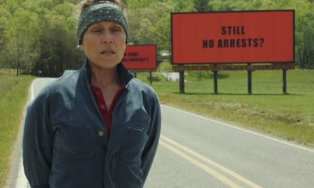 """""""Tri plakata izvan grada"""" – film koji vam može obogatiti korizmu"""
