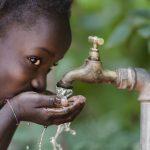 U Hrvatskoj se troši puno više vode nego što je potrebno a u svijetu svakog dana zbog nedostatka pitke vode umre 3800 djece