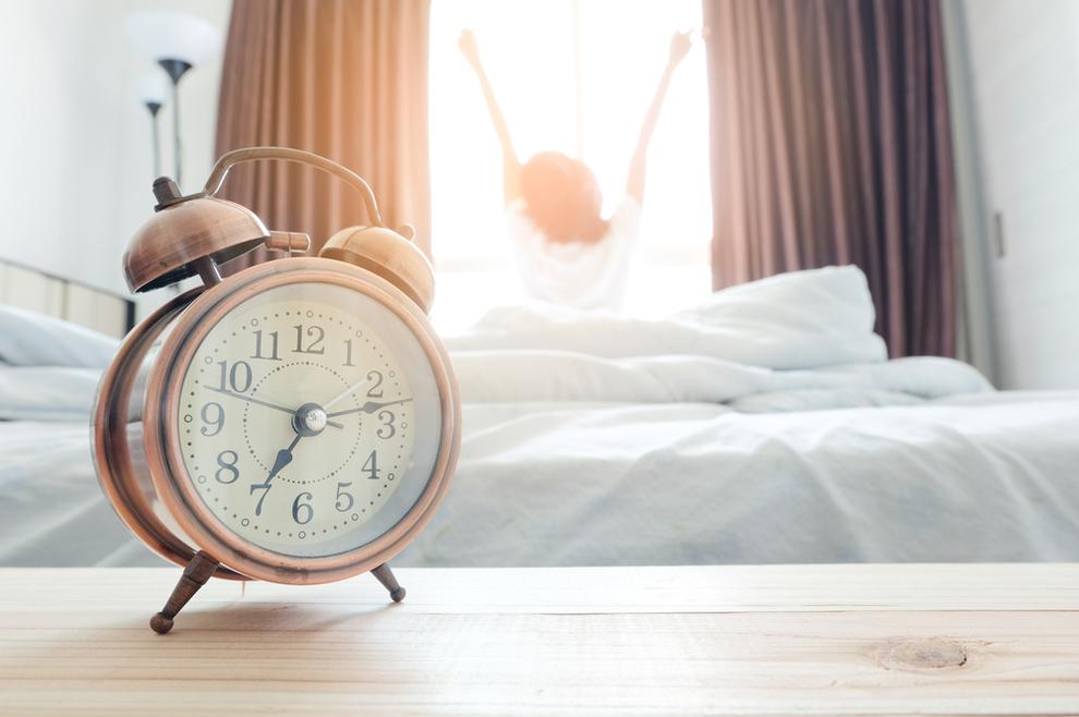 U nedjelju započinje ljetno računanje vremena: znate li kada je započelo i koje su posljedice pomicanja sata?