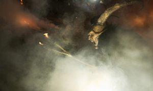 Uobičajeni mitovi o Sotoni: Ne trebamo ga se bojati, ali trebamo znati tko je