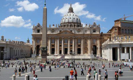 Vatikan priprema dokumente protiv širenja rodne ideologije