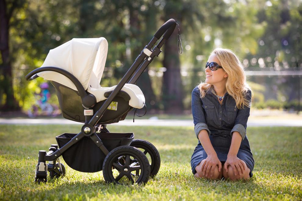 Velika laž o majčinstvu i prijateljstvima u koju vjeruju mnogi