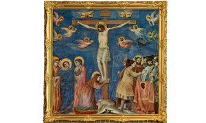 Veliki petak – spomendan Isusove muke i smrti