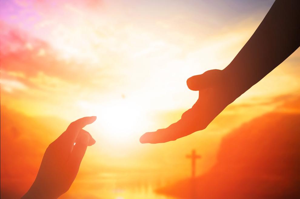 Zašto nam je teško prepustiti se vodstvu Duha Svetog