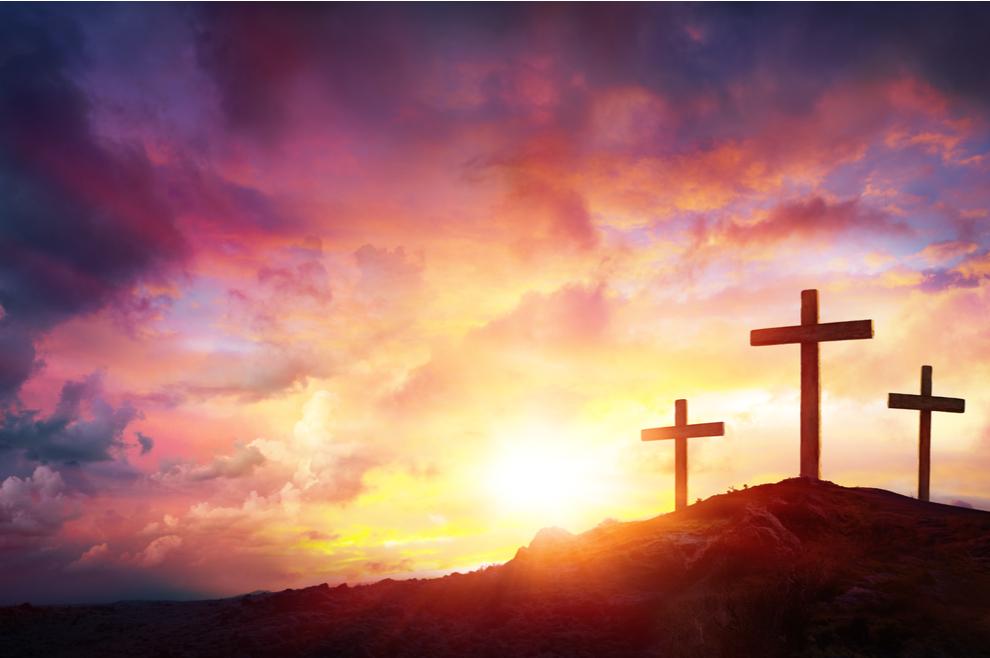 Zašto se svake godine mijenja datum Uskrsa?