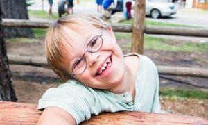 Zašto trebamo biti oprezni kad se radujemo uspjehu osoba s Downovim sindromom