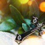 fra Zvjezdan Linić: Isus na križu izazov je svima nama da izdržimo u ljubavi i praštanju do kraja