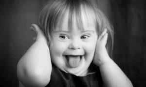 """Znanstvenik koji je otkrio uzrok Downova sindroma: """"Te se osobe, ako ih njihovi roditelji vole, sigurno ubrajaju u najsretnije ljude na svijetu"""""""