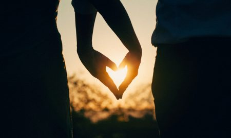Što Crkva kaže o intimnom životu neplodnih bračnih parova?