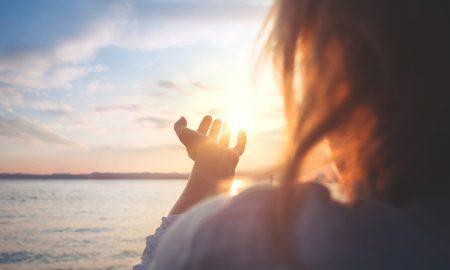 Želiš li uzeti najviše od onoga što ti Bog nudi?