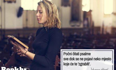 Čitajmo! :-)