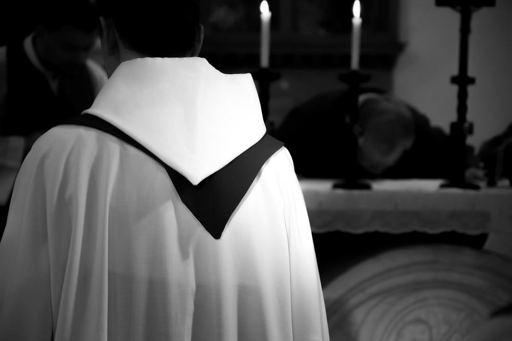 Bivši vatikanski diplomat uhićen zbog sumnje u posjedovanje dječje pornografije