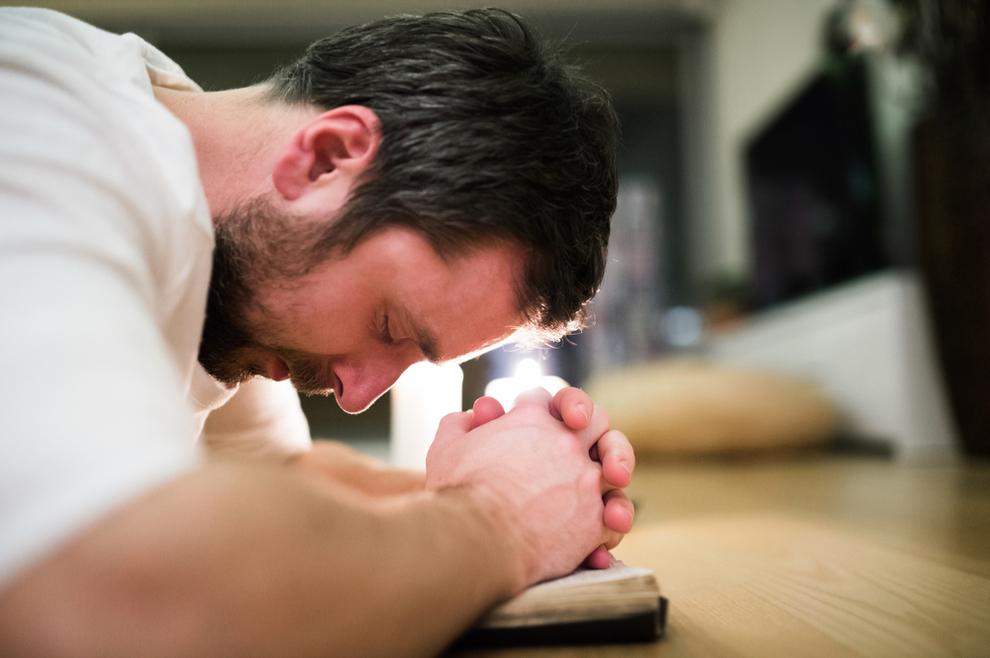 Bog zove Mojsija: Ako ne naučimo iskazati Bogu štovanje, vratit ćemo se u ropstvo