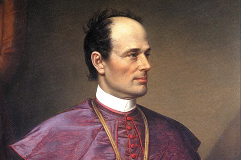 Josip Juraj Strossmayer - vizionar koji je nadilazio svoje vrijeme