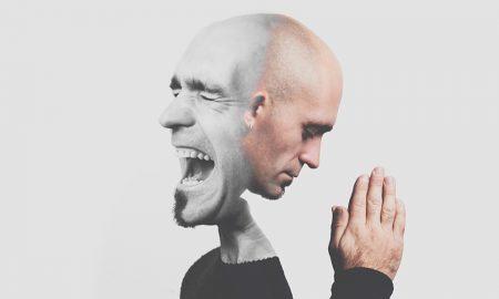 Kad trpiš u duši, trči Isusu – ne traži odgovore ni iz ijednoga drugog izvora