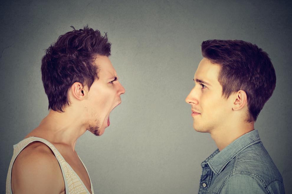 Kajin i Abel: Koliko puta i u kojoj mjeri je dopušteno čovjeku iskušavati Boga