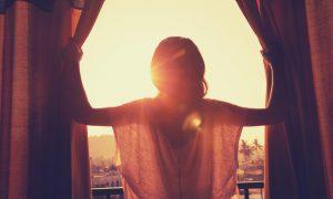 Kako nas Bog izbavlja iz nevolja