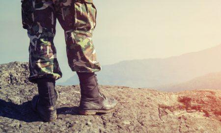Molitva pronađena u džepu ruskog vojnika