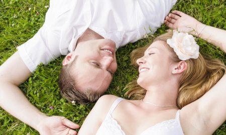 Nemojte svoj brak zamijeniti novcem