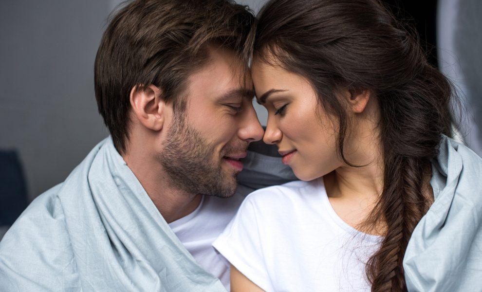 zreli kršćanski dating uk kakvo je to druženje s momkom iz filipino