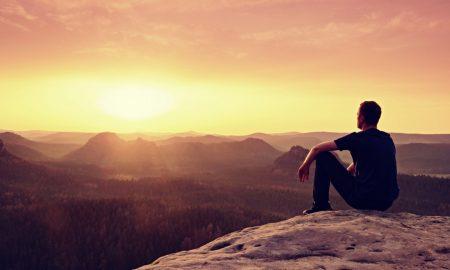 O kršćanskom identitetu: Važno je da se vidiš onako kako te vidi Bog