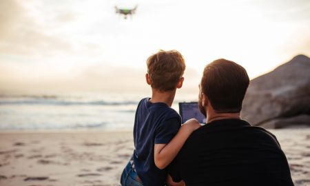 O roditeljskoj kontroli: pretvaramo se u 'zatvorske čuvare', zaboravljajući da Bog sve kontrolira i da će On učiniti ono što mi ne možemo
