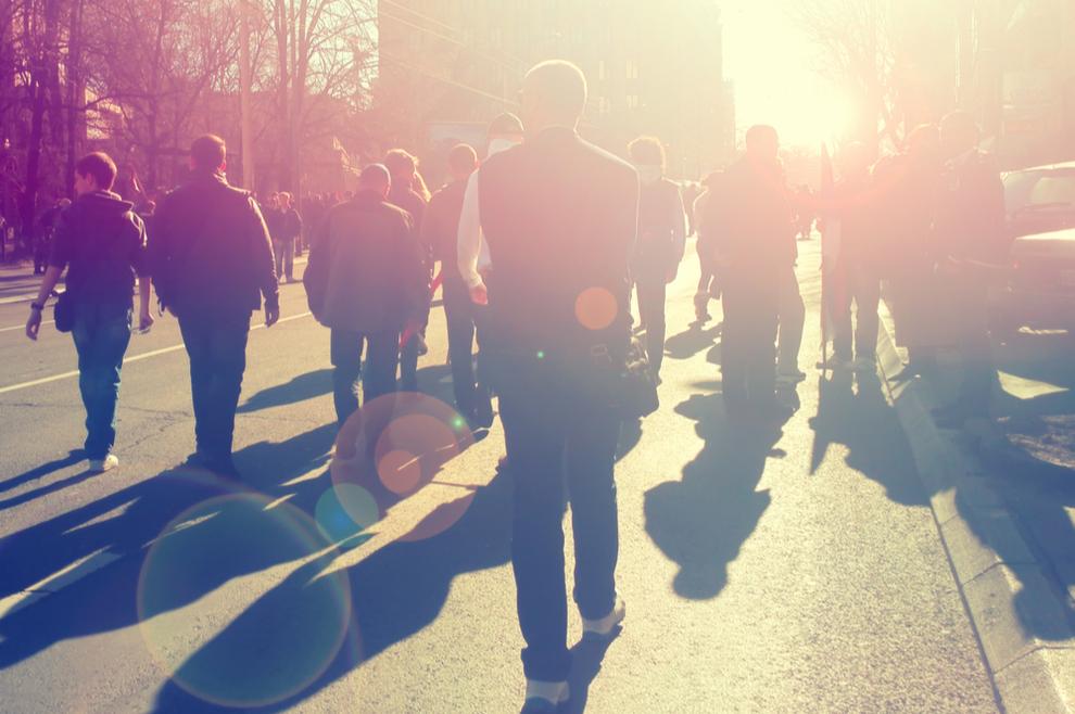 Split protiv ratifikacije Istanbulske konvencije. Taksisti i vozači autobusa će besplatno voziti građane na prosvjed