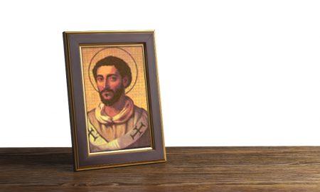 Sveti Kajo – rimski papa, nećak cara Dioklecijana