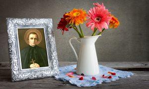 Sveti Petar Chanel – mučenik, misionar, zaštitnik Oceanije