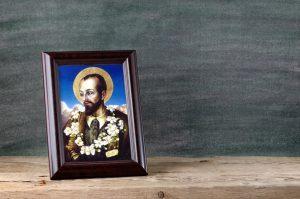 Sveti Petar od svetog Josipa Betancur – utemeljitelj reda Braće Naše Gospe od Betlehema