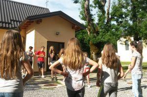 """Uči živjeti!"""" – novi projekt udruge """"Zdenac"""" kojim se djecu želi poučiti životnim vrijednostima"""