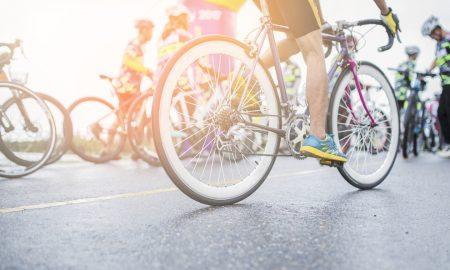 U listopadu ove godine održava se 1. rimska biciklijada hrvatskih svetaca