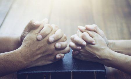 Učinili smo korak vjere i Bog nas je nagradio čudom