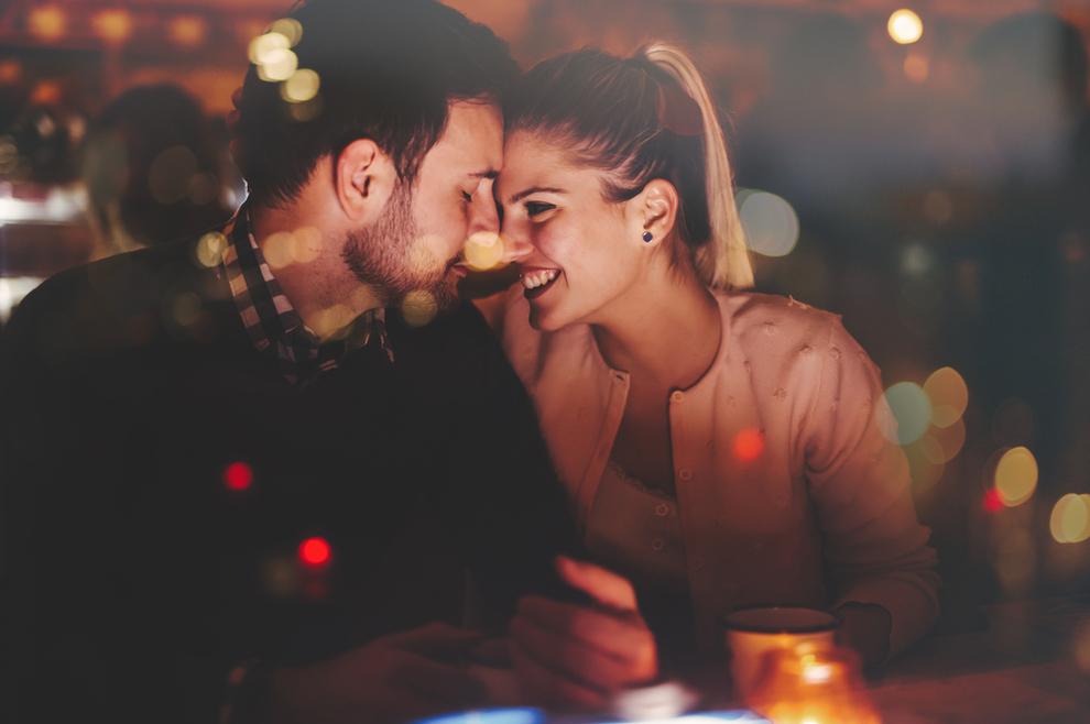 """VIDEO Zašto mladi više ne idu na spojeve? Novi dokumentarni film """"The Dating Project"""" govori upravo o toj temi"""