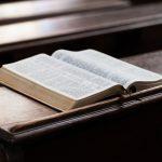 Današnja misna čitanja (utorak, 22. svibnja)