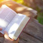 Današnja misna čitanja (petak, 20. travnja)