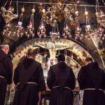 fra Petar Ljubičić: Ova svjedočanstva osoba koje su se odazvale Božjem pozivu, pokazuju koliko je važna molitva za duhovna zvanja