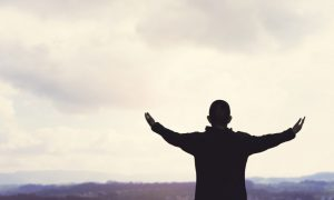 fra Petar Ljubičić Pozvani smo živjeti svoju vjeru i biti svjedocima uskrsloga Krista